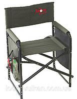 Рыбацкое кресло CarpZoom CZ6927