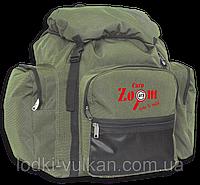 Рыболовный рюкзак 70 л CZ Rucksack