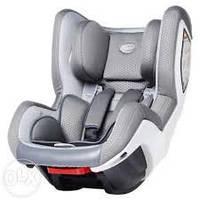 4 Baby детское автокресло  (0+/1) Neo-Fix