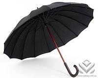 Зонт-трость Doppler 74166