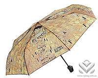 Зонт женский Doppler 744571