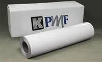 Матовая Белая пленка KPMF K89011 1,52 м