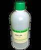 Буферный раствор для калибровки рН-метра (pH=6,86)