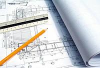 Проектирование систем противопожарной защиты