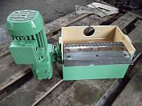 Сепаратор магнитные Х43-44, фото 1