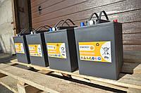 Аккумуляторная гелевая батарея ENERGY MONOBLOCK GEL 6V - 180Ah