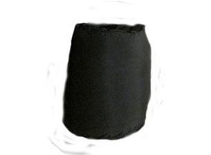Спальный мешок -25 зимний усиленный