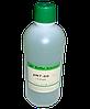 Буферный раствор для калибровки рН-метра (pH=7,00)