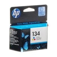 Картридж струйный HP для DJ 5743/6543 HP 134 Color (C9363HE)