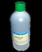 Буферный раствор для калибровки рН-метра (pH=10,01)