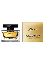 Dolce & Gabbana The One Essence (TESTER) 65ml