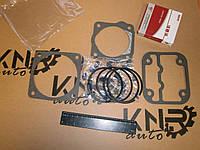 Кольца компрессора FAW 1061 (к-т+прокладки)