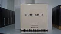 Парфюмерия оптом - Burberry Classic - Турция 100мл.