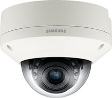 Видеокамера Samsung SNV-8081RP, фото 2