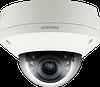 Видеокамера Samsung SNV-8081RP