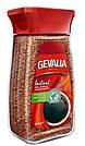 Кофе растворимый Gevalia Instant 100г, фото 2