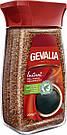 Кофе растворимый Gevalia Instant 100г, фото 3