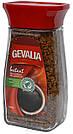 Кофе растворимый Gevalia Instant 200г, фото 3