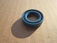 Сальник коленвала SABER для бензопилы 170,180(синий)