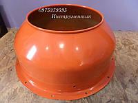 Верхний барабан к бетономешалке Limex 125 LS