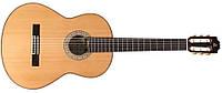 Admira A10 Классическая гитара