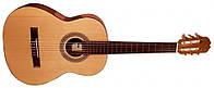 Admira Alba 1/2 Классическая гитара
