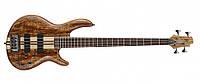 Cort A4 Custom SP NAT Бас-гитара