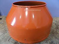 Верхний барабан к бетономешалке Limex 165LS, 190 LS (Груша)