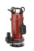 Дренажный насос Sprut QDX 3-20-0,55