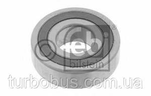 Подшипник коленвала (сторона маховика) на Рено Мастер III 10-> 2.3dCi FEBI BILSTEIN (Германия) - 26262