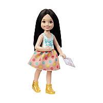 Кукла Челси обновлен. DGX33, фото 2