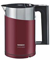 Чайник электрический Siemens TW 86104