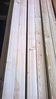 Пиломатериал из сибирской лиственницы (доска обрезная, бруса и тд)