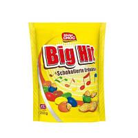 "Арахис в молочном шоколаде Mister Choc ""Big Hit"" 250гр."