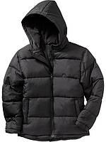 Демисезонная куртка для мальчика Old Navy Boys Frost Free Jacket L10/12