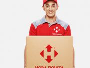 """Компания """"Новая почта"""" с 1 февраля 2016 года повысила тарифы."""