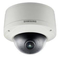 Видеокамера Samsung SNV-7084RP, фото 2