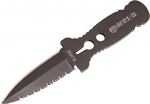 Нож Mares HERO