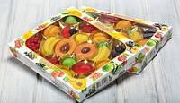 Мармелад ИгрИс фруктовый ПАСХА Украина 425г