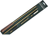 Набор для чистки пневматики 4,5 мм, средство по уходу за оружием, оружейное масло, комплектующее для оружия,