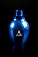 Уловитель мелассы Kaya ELOX, синий