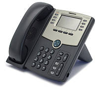 Cisco SB SPA508G, IP-телефон