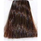 6.44 - Темный блондин интенсивный медный Indola Permanent Аммиачная крем-краска для волос 60 мл.
