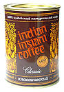 Кофе растворимый Indian Instant Coffee 100г, фото 3