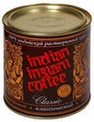 Кофе растворимый Indian Instant Coffee 100г, фото 4
