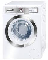 Стиральная машина Bosch WAY 24742 PL ( на 9 кг, 1200 об/мин, 60 см, бош )