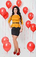 """Моодежное нарядное платье  """"154"""", фото 1"""