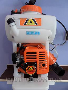 Мотооприскувач Agrimotor 3W-650