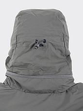 Куртка LEVEL 7 - Climashield® Apex 100g - Alpha Green, фото 3