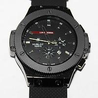 Мужские кварцевые наручные часы (W187) оптом недорого в Одессе